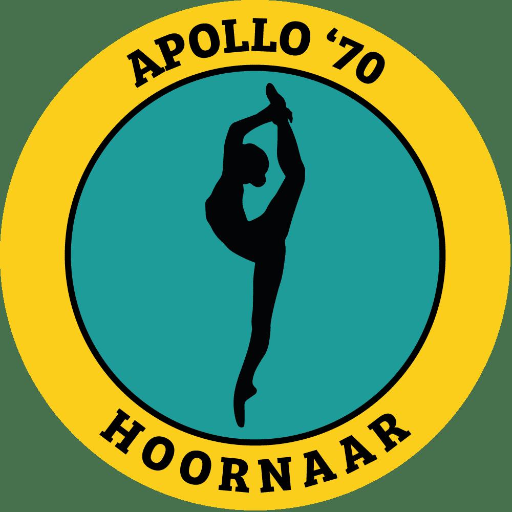Apollo70